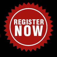 Register now for Ancient Origins Membership Site