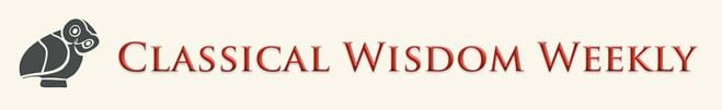 Classical Wisdom