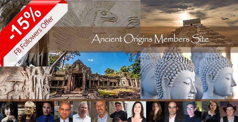 Members Site FB Promotion