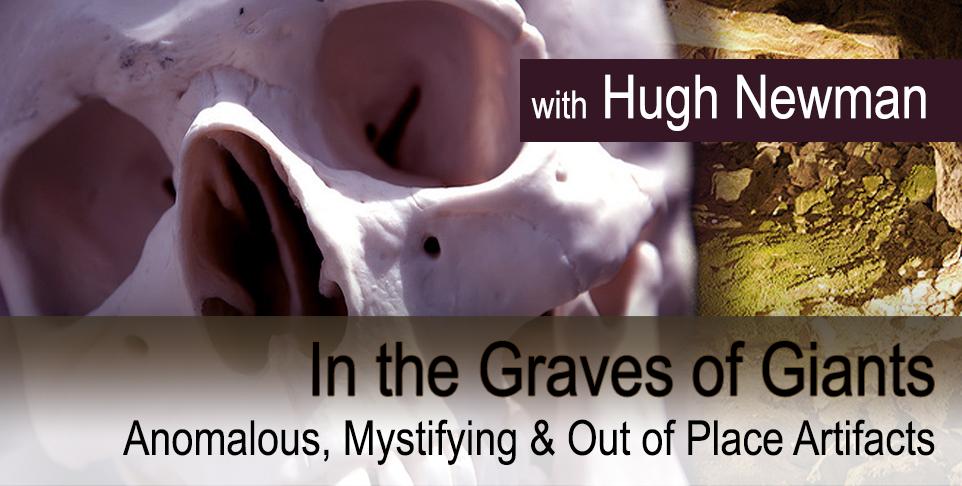 Hugh Newman Webinar