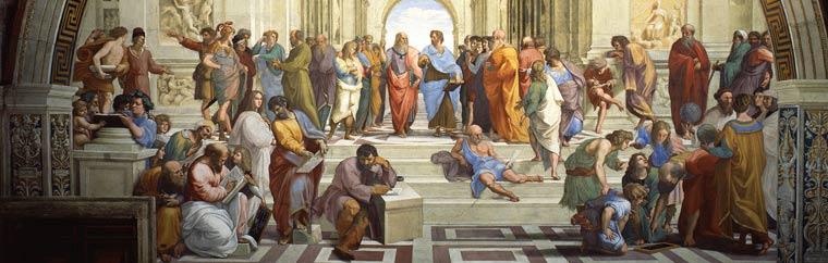 Webinars for Ancient Origins Membership Site
