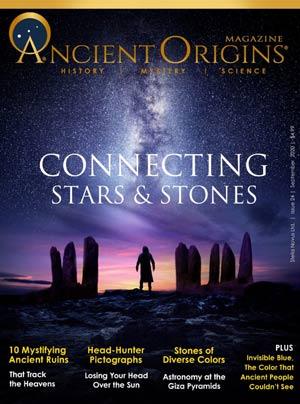 AO Magazine - September 2020