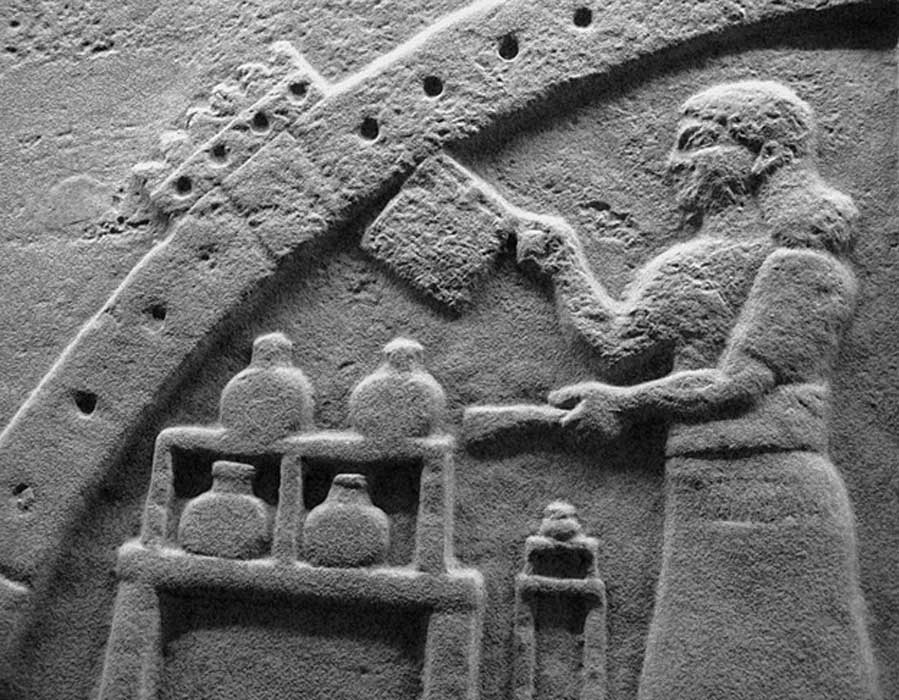 sumerians contributions to world civilization Contributions, inventions, and legacy even after the fall of the sumerians, other civilizations used how did these inventions change mesopotamia and the world.