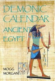Demonic Calendar