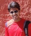 Dr. Sachin Kumar Tiwary - Ancient Origins