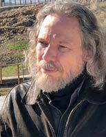 Robert M. Schoch