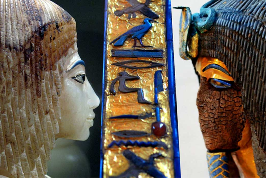 The Magic, Mystery and Madness of Tomb 55: Seeking the Amarna Dead–Part I