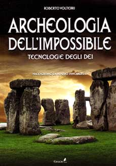 Archeologia Dell'Impossible