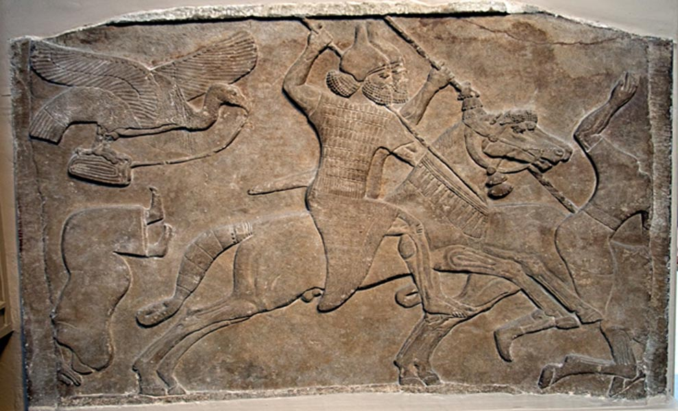 a summary of mesopotamian art and architecture Custom summary of mesopotamian civilization essay the mesopotamian civilization is among the ancient formations that the world has ever witnessed the civilization is associated with the flow and ebb of the tigris and euphrates rivers the rainfall patterns in the region meant that the northern part.