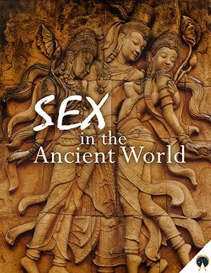 Sex in the Ancient World - Premium Ebook