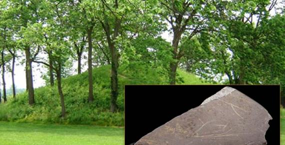 Foundations of Stone – Part I : Investigating the Megalithic Aspect of Late Archaic and Woodland Cultures in West Virginia