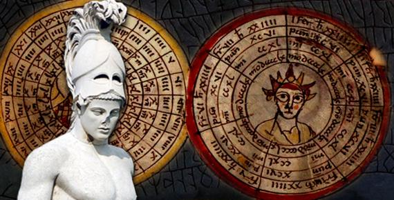The Gods We Honor Daily: The Cultural Significance of Days and Months