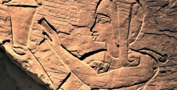 On The Trail Of The Mysterious Crown Prince Thutmose: Clues To A Sudden, Violent Death? – Part II