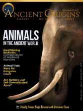 AO Magazine September 2021