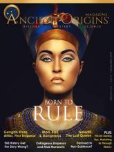 AO Magazine - February 2020