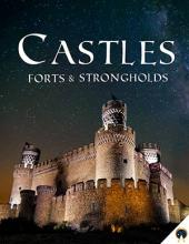 Castles: Forts & Strongholds