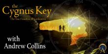 The Cygnus Key: A Chance to Meet the Denisovans - The True Founders of Civilization