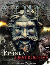 Gods Divine & Destructive Ebook