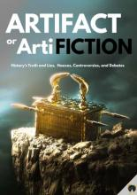 Artifact or ArtiFiction?