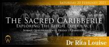 The Sacred Caribberie