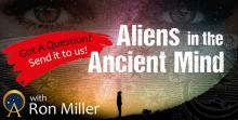 Aliens in the Ancient Mind: Early Ideas About Extraterrestrial Life