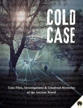 Cold Case - Ancient Origins Premium Ebook