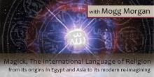 Magick - The International Language of Religion