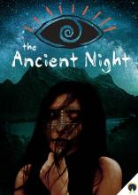 night_long_ebook_cover_w-logo.jpg