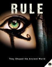 Rule - They Shaped the Ancient World