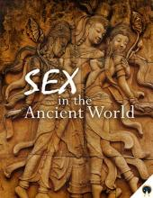 Sex in the Ancient World - Premium Ebook