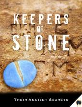 Keepers of Stones
