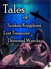 Tales of Sunken Kingdom