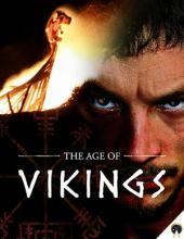 vikings-ebook_covers-w-logo.jpg