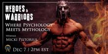 Ancient Origins Premium Webinar