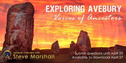 Exploring Avebury: Voices of Ancestors - Ancient Origins Premium