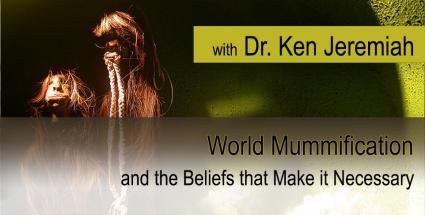 World Mummification