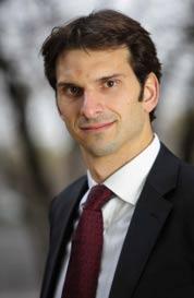 Marco Vigato