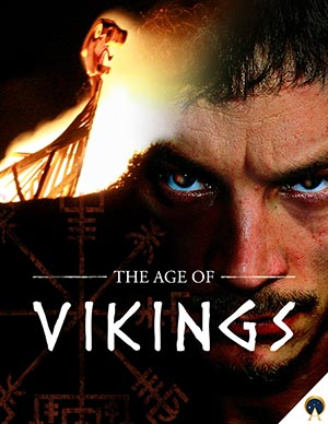 The Age of Vikings